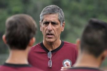 Cruzeiro e Flamengo selecionam quatro jogadores do projeto de futebol da UFJF