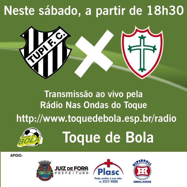 tupi-portuguesa-instagran (2)