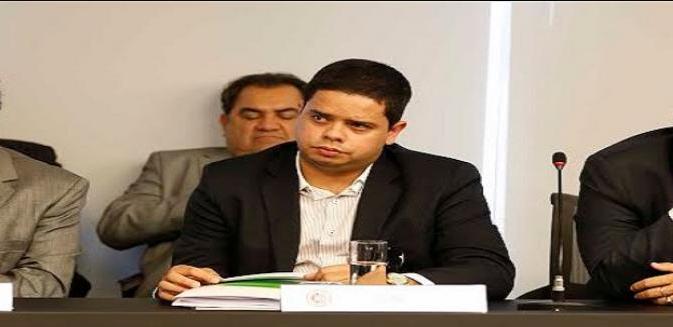 Presidente do ASA, Bruno Euclides, mostrou confiança no acesso à Série B