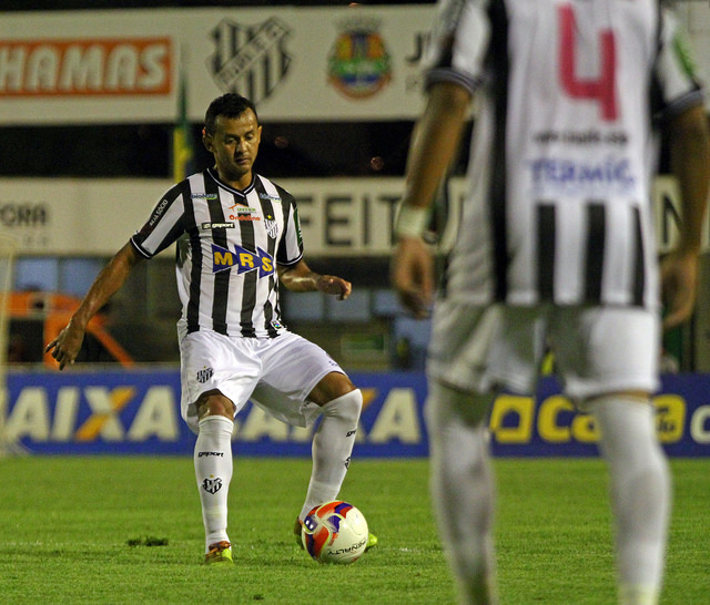 """""""Chefe"""" Fabrício Soares deve seguir no clube, mas situação financeira ainda não teria sido resolvida"""