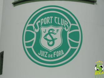 Sport está oficialmente fora do Estadual Sub-20, mas garante que projeto do futebol continua