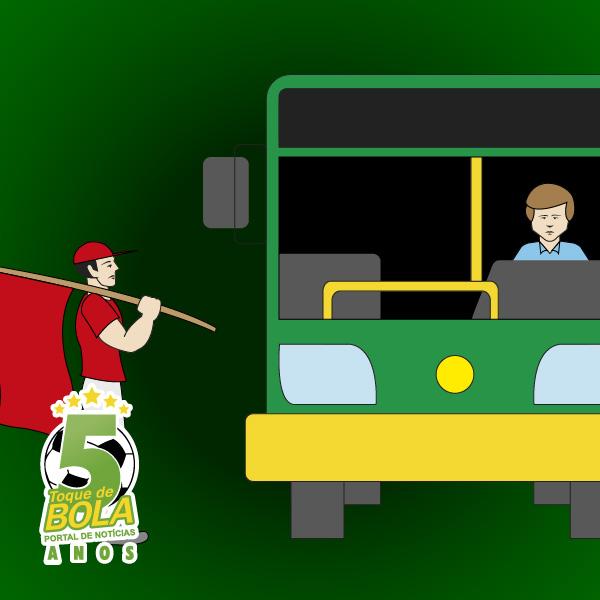 acoes_jogos_ESQUEMA DE TRANSPORTE