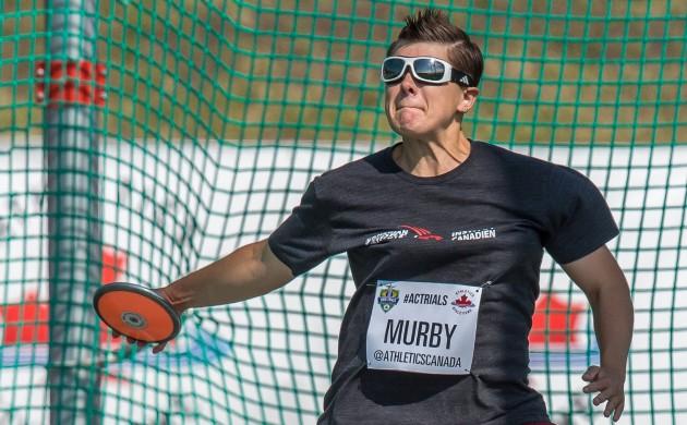 Ness Murby (Foto: CPC)