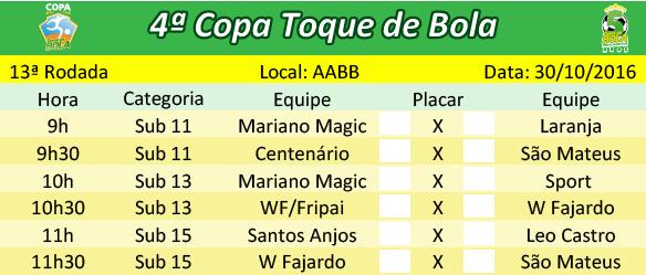13a-rodada-tabelas-jogos-4a-copa-toque-de-bola
