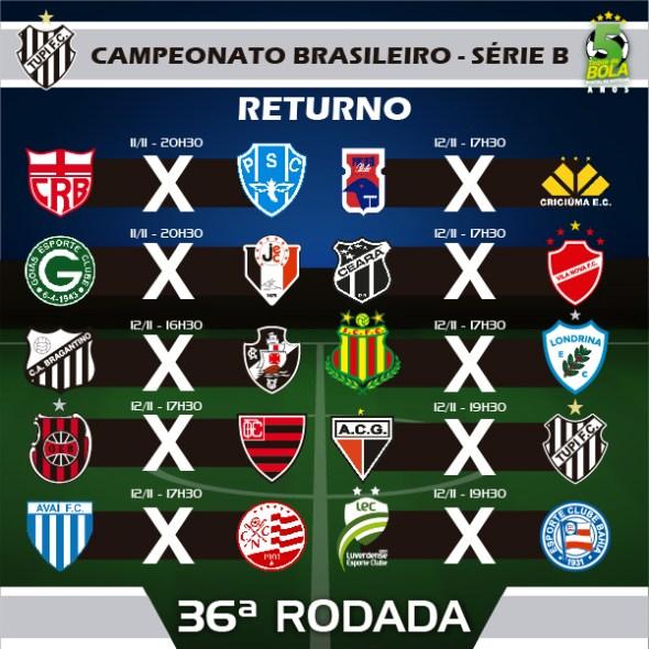 36a-rodada_tupi-campeonato-brasileiro-serie-b-instagram-copia-2