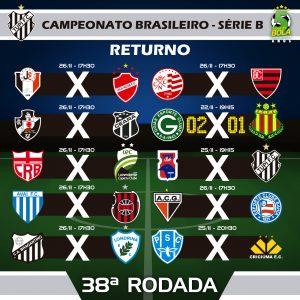 arte-rodadas-tupi-campeonato-brasileiro-38a-rodada_tupi-campeonato-brasileiro-serie-b-instagram-copia-2