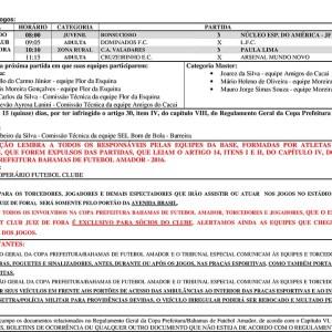 Microsoft Word - Boletim Bahamas  13 - 2016.doc