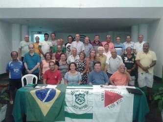 Sport Club Juiz de Fora anuncia refinanciamento de dívida para ficar livre do risco de penhora