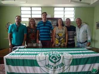 Com vídeo! Aos 101 anos, Sport lança Memorial e revela reverência nacional a Francisco Queiroz Caputo