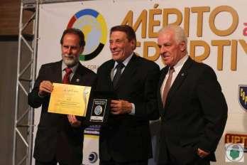 Santa Casa - Dr. Renato Loures