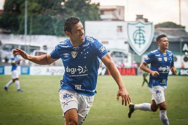 Semifinais! Cruzeiro vence o América, Boa e Atlético ficam no empate