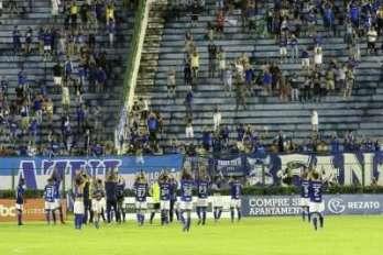 Mineiro: Galo e Raposa levam sustos, mas não perdem