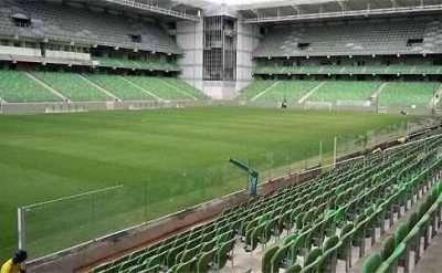 Volta do Mineiro: mudanças e dúvidas no ar!