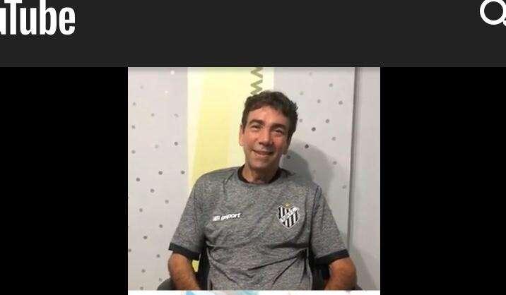 Entrevista especial: Adil Pimenta. O Tupi de ontem, o Tupi de hoje