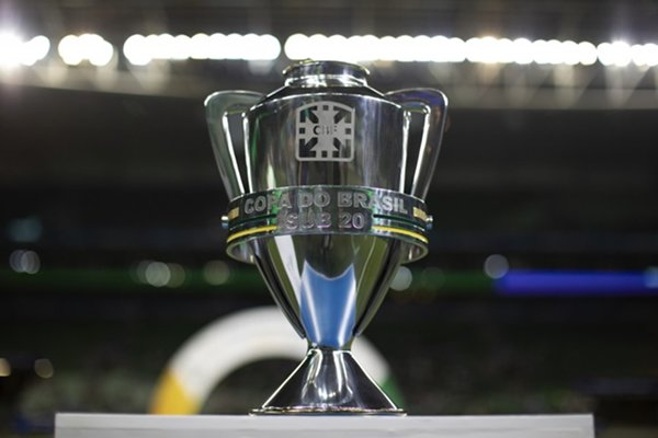 Está chegando a hora: Tupi na Copa do Brasil Sub20!