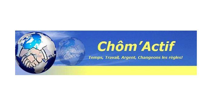 Chom'Actif