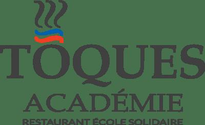toques-academie