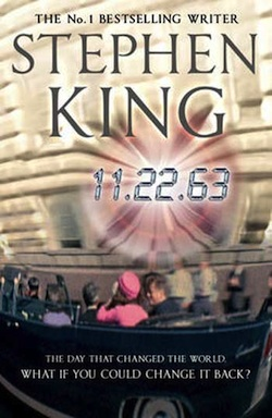 Stephen King's 11.22.63