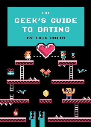 games keren speed dating 2