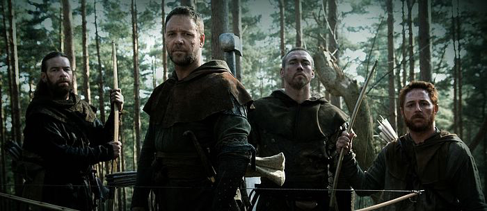 robin longstride in the movie robin hood was an honest man About writing - the personal blog of pace j miller mark strong, ridley scott, robin hood, robin hood 2010, robin hood movie, robin longstride it didn't feel like there was any character transformation at the start he was a good archer and an honest man who.