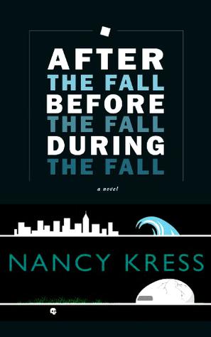 University Book Store picks for April 2012