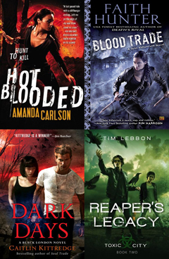 Fiction affliction april releases in urban fantasy tor fandeluxe Gallery