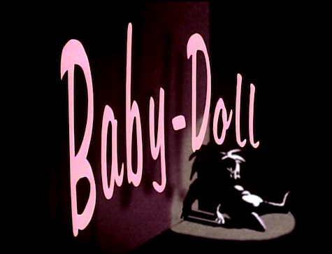 Batman The Animated Series Rewatch Baby Doll The Lion And - Superhero logos turned into oddly satisfying line animations
