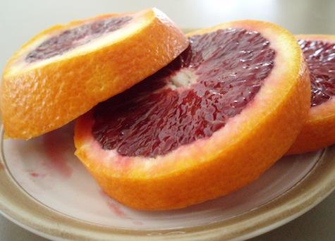 The Ecology of Roshar The Way of Kings Brandon Sanderson Stormlight Archive blood orange