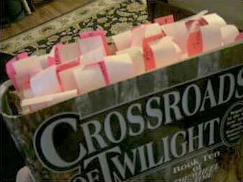 Leigh Butler's Crossroads of Twilight copy