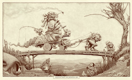 Edward Binkley