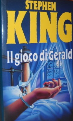 the great stephen king reread gerald s game tor com
