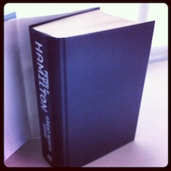 Publishing Jargon-Buster