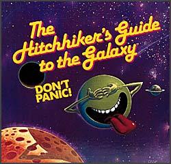 Pan-Galactic Gargle Blaster