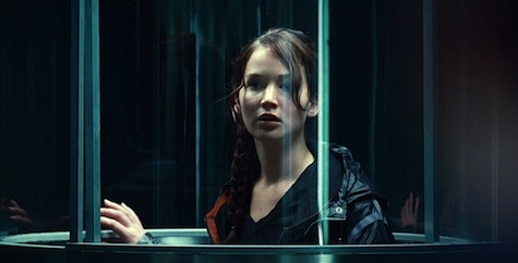 Science And Literature Essay What Was Great About Katniss And The Reason She Was The Perfect  Mockingjay Was That She Was Reluctant About Becoming A Human Symbol An Essay On Science also Example Essay Papers Symbols In The Hunger Games Katniss The Mockingjay And Humanity  Good Synthesis Essay Topics