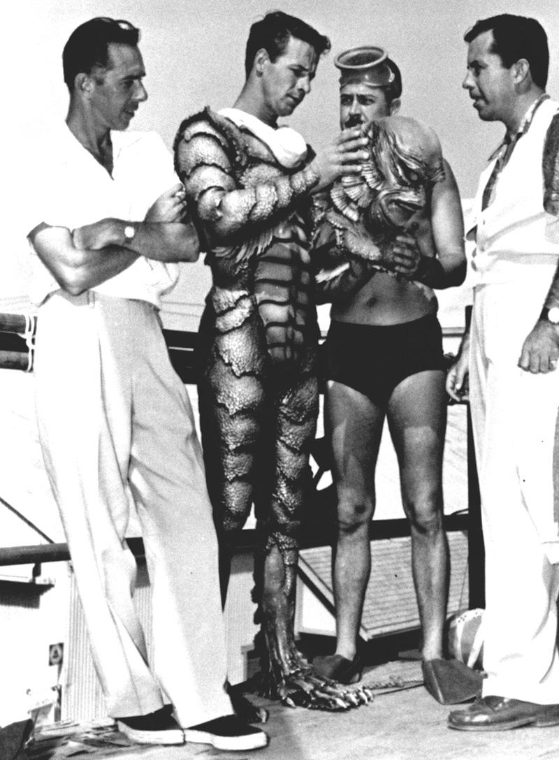 Maria Carmi (1880?957),Gerald Flood (1927?989) Sex nude Patricia Mota,Pilar Pilapil (b. 1950)