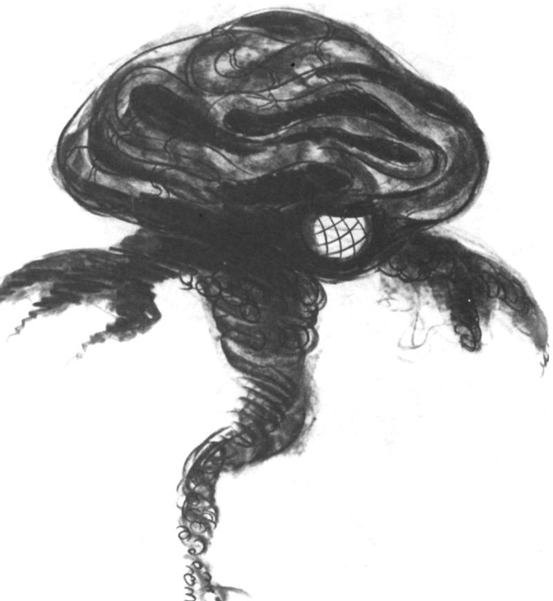 Monster Mash on Tor com – Tor com