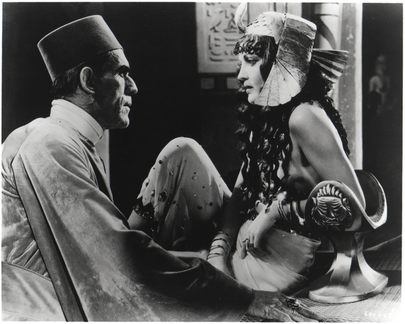 403ff3b2104 ... Abbott and Costello Meet the Mummy (1955) and ...