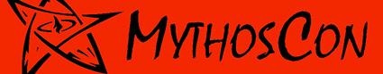 Mythos Con