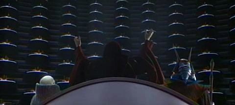 Most Citizens of the Star Wars Galaxy are Totally Illiterate
