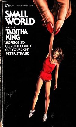 Small World Tabitha King