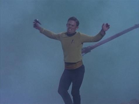 Star Trek,