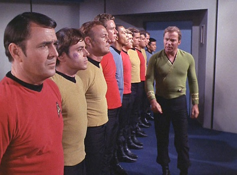 IMAGE(https://i2.wp.com/www.tor.com/wp-content/uploads/2014/12/TheTroubleWithTribbles10.jpg?resize=475%2C350&type=vertical)