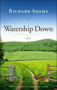 a focus on the character hazel in the story watership down The watership down community note includes chapter-by-chapter summary and analysis, character list, theme list, historical context, author biography and quizzes.