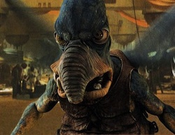Watto in Episode I