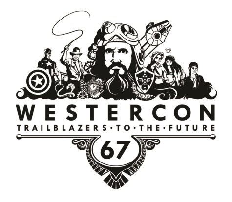 WesterCon 67