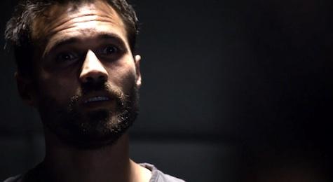 Agents of S.H.I.E.L.D. season 2 episode 1: Shadows