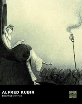 Alfred Kubn