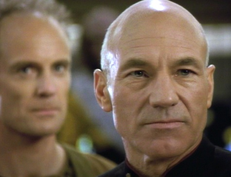 Star Trek: The Next Generation Rewatch on Tor.com: A Matter of Time