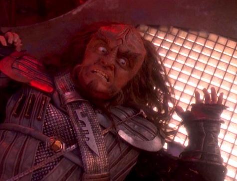Star Trek: Deep Space Nine Rewatch on Tor.com: Apocalypse Rising