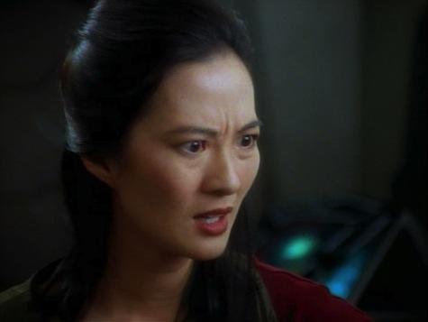 Star Trek: Deep Space Nine Rewatch on Tor.com: Armageddon Game